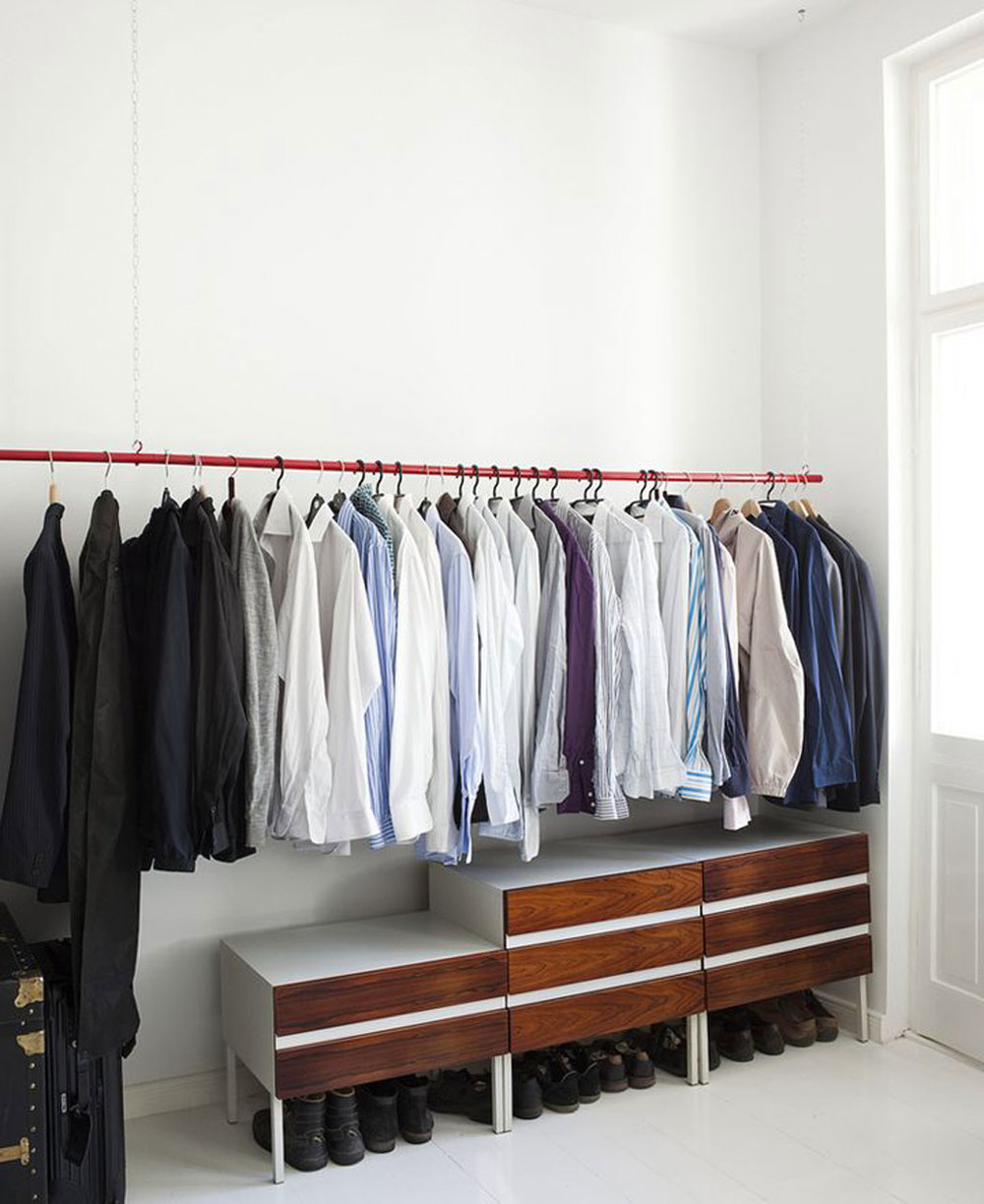 HERO-OPEN-CLOTHES-RACK-ITCHBAN.COM