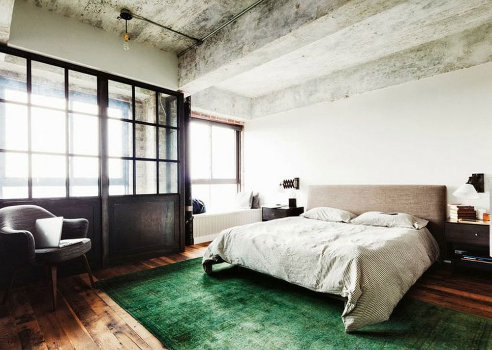 HERO-DAVID-KARPS-WILLIAMSBURG-LOFT-TUMBLR-CEO-BEDROOM-ITCHBAN.COM