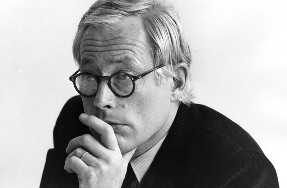 DIETER-RAMS-BLACK-WHITE-PORTRAIT-HERO