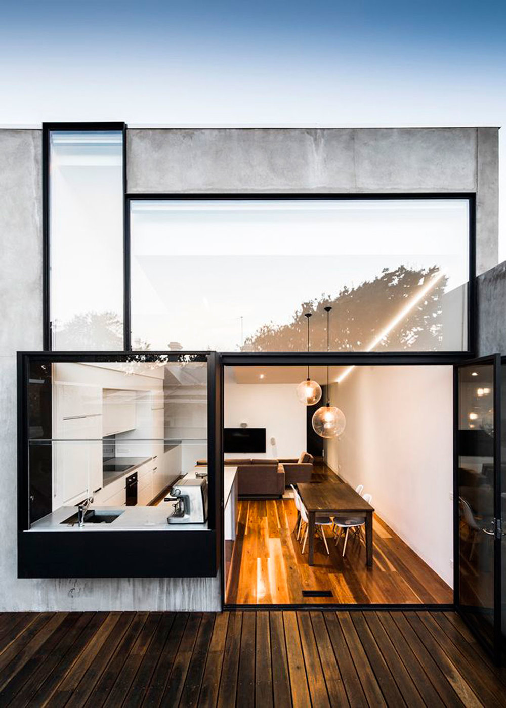 HERO-Glass-Concrete-Modern-home-Architecture-ITCHBAN.com