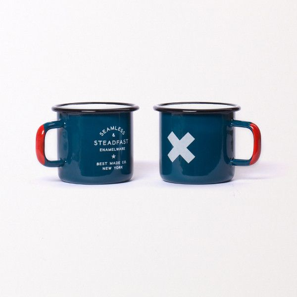 Best Made Co Coffee Mugs ITCHBAN.com.