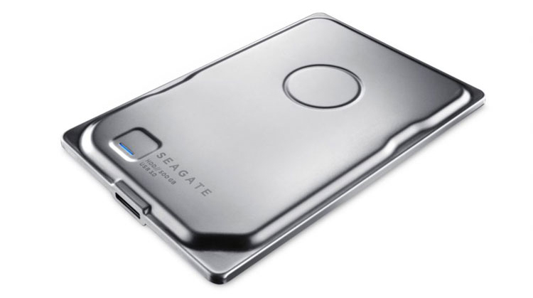 Seagate-Seven-Worlds-thinnest-500GB-External-Portable-Hard-Drive-USB3.0-02