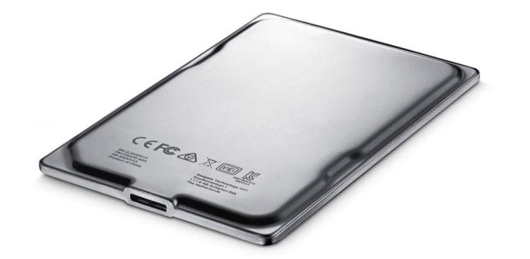 Seagate-Seven-Worlds-thinnest-500GB-External-Portable-Hard-Drive-USB3.0-03
