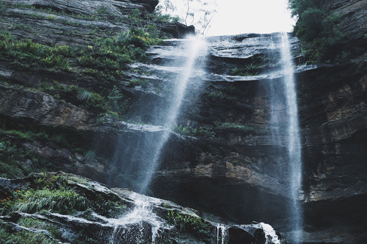 BLUE-MOUNTAINS-WATERFALL-SET-06-ITCHBAN.COM