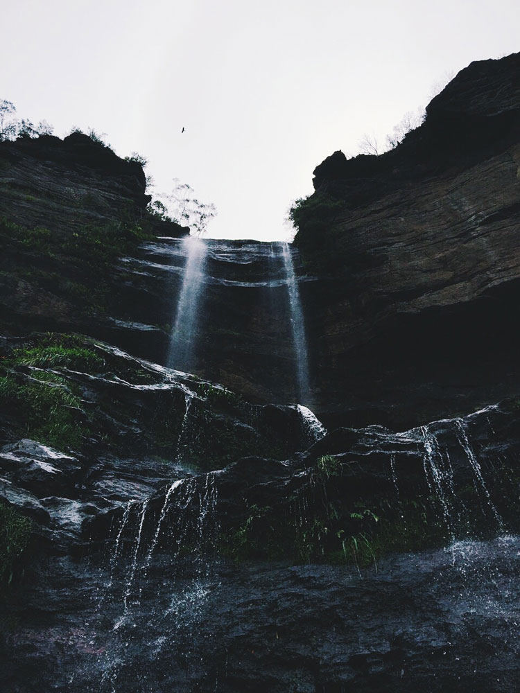 BLUE-MOUNTAINS-WATERFALL-SET-02-ITCHBAN.COM