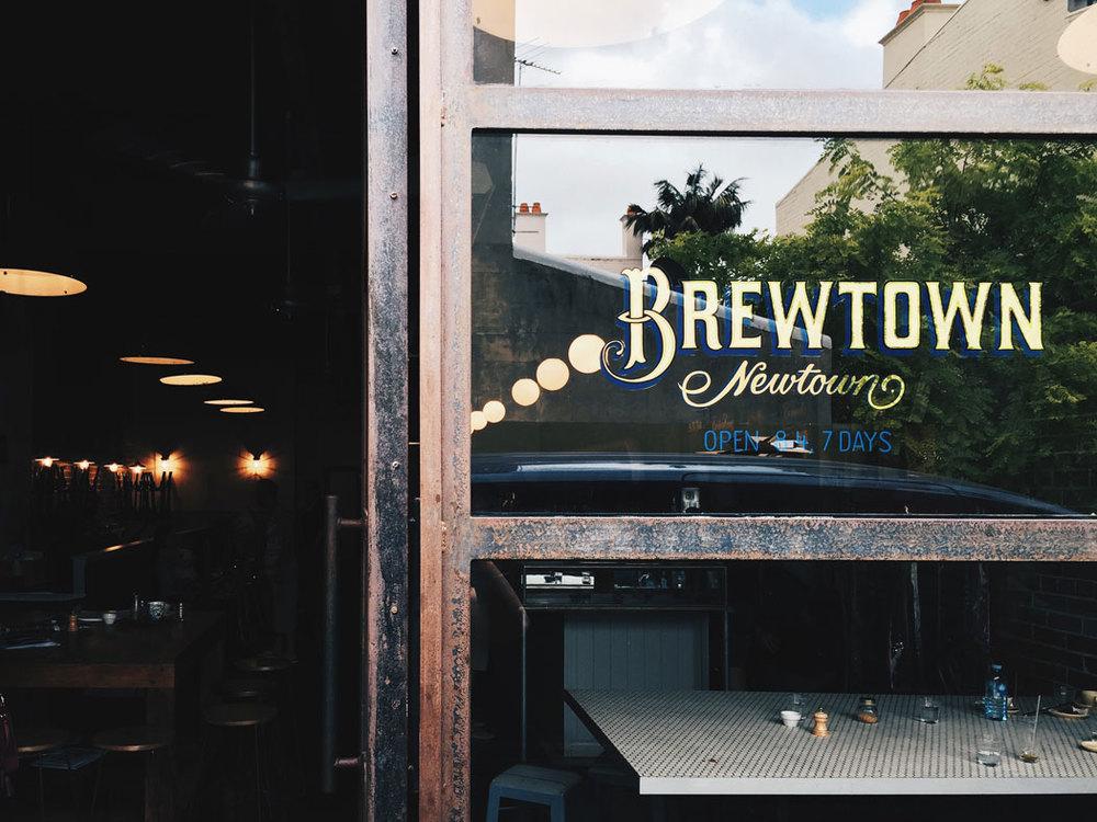 BREWTOWN-NEWTOWN-HERO-01-ITCHBAN.COM