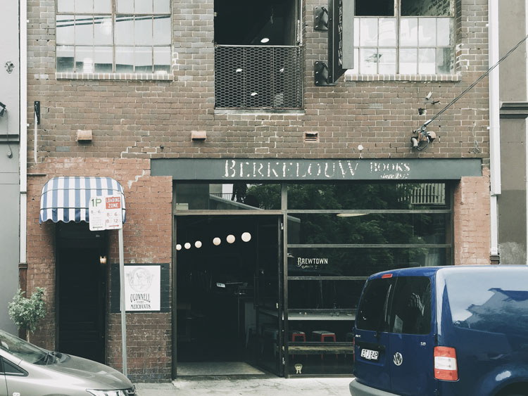 BREWTOWN-NEWTOWN-06-ITCHBAN.COM