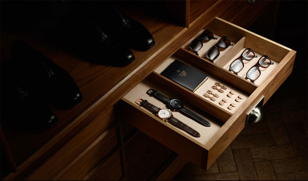HERO-Mens-Drawer-Watch-Cufflinks-Glasses-ITCHBAN.com