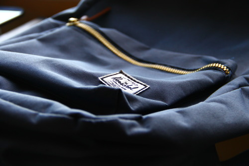 Herschel Supply Backpack ITCHBAN.com