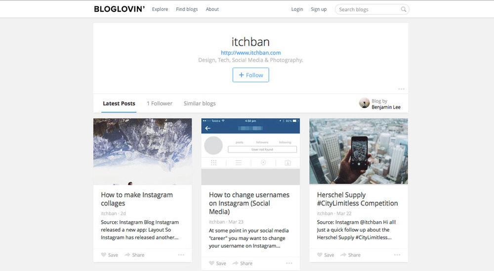 Bloglovin-Hero.jpg