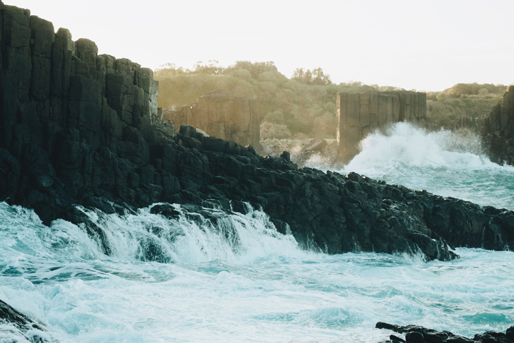 Bombo-Quarry-Photo-Set-16.jpg