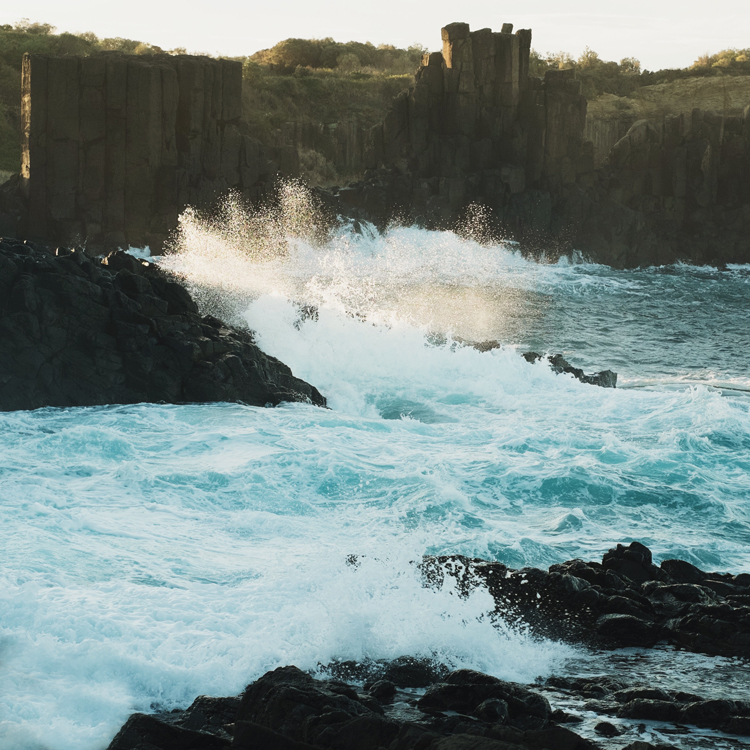Bombo-Quarry-Photo-Set-18.jpg