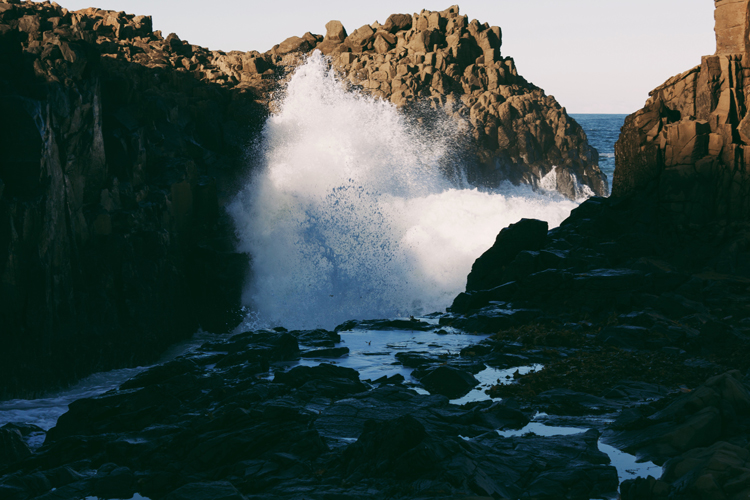 Bombo-Quarry-Photo-Set-13.jpg