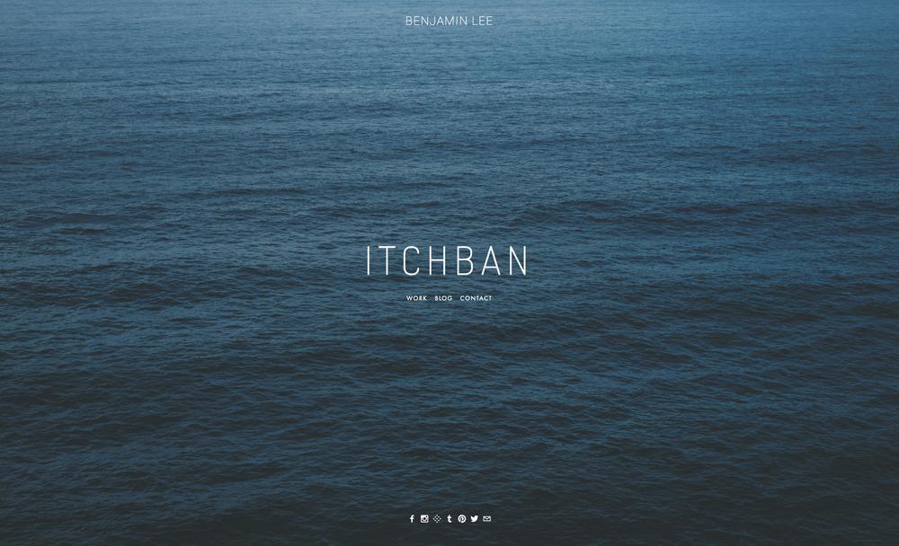 ITCHBAN.com-SITE-REDESIGN-UPGRADE-HERO