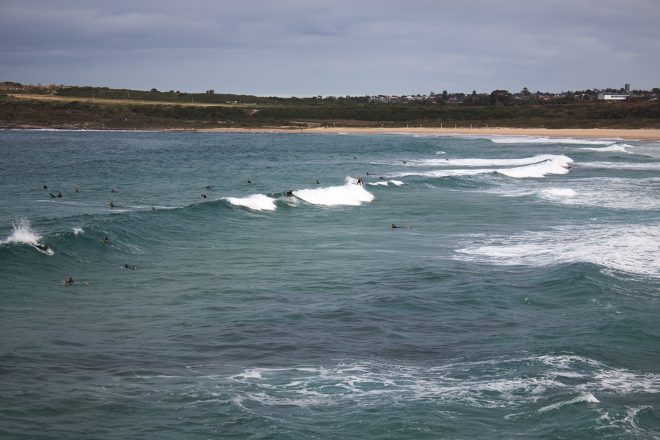 Maroubra-Heads-Photo-Set-02.jpg