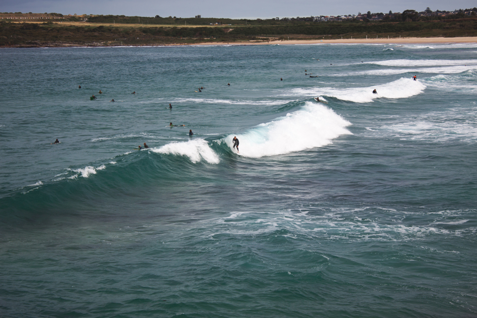 Maroubra-Heads-Photo-Set-03.jpg