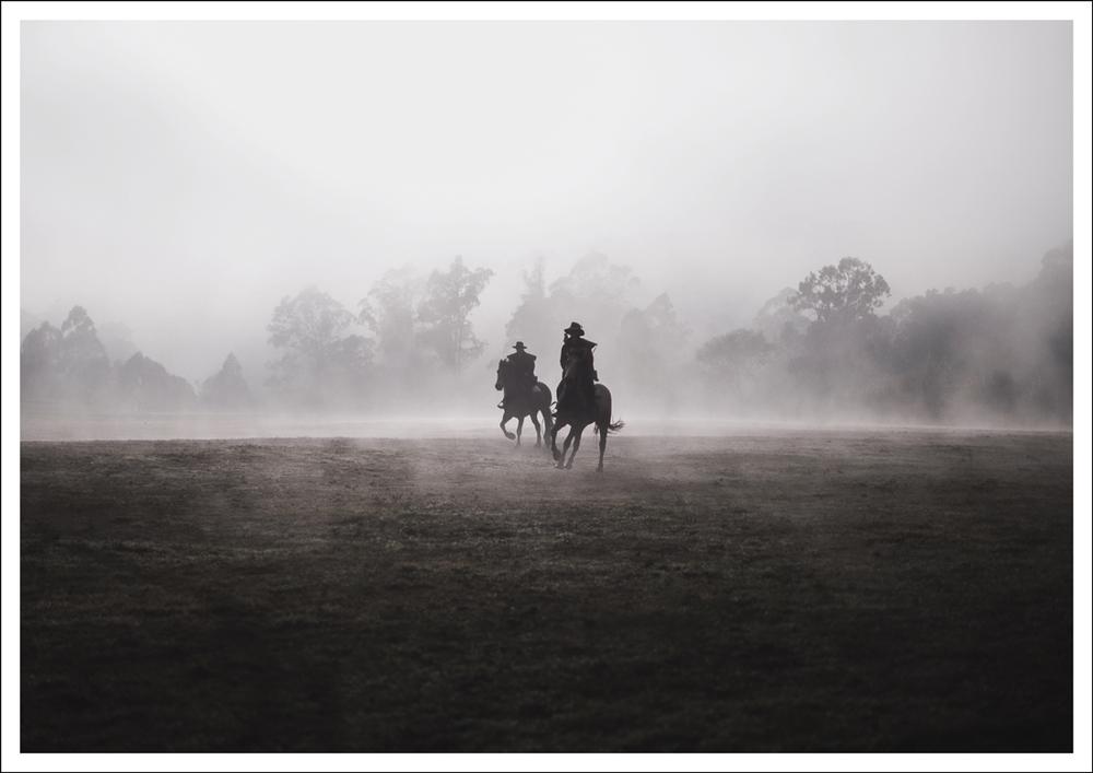 A3-MISTY-HORSEMEN-THUMB.jpg