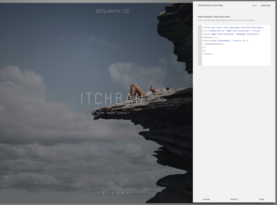 HOW-TO-DISABLE-RIGHT-CLICK-ON-SQUARESPACE-HERO