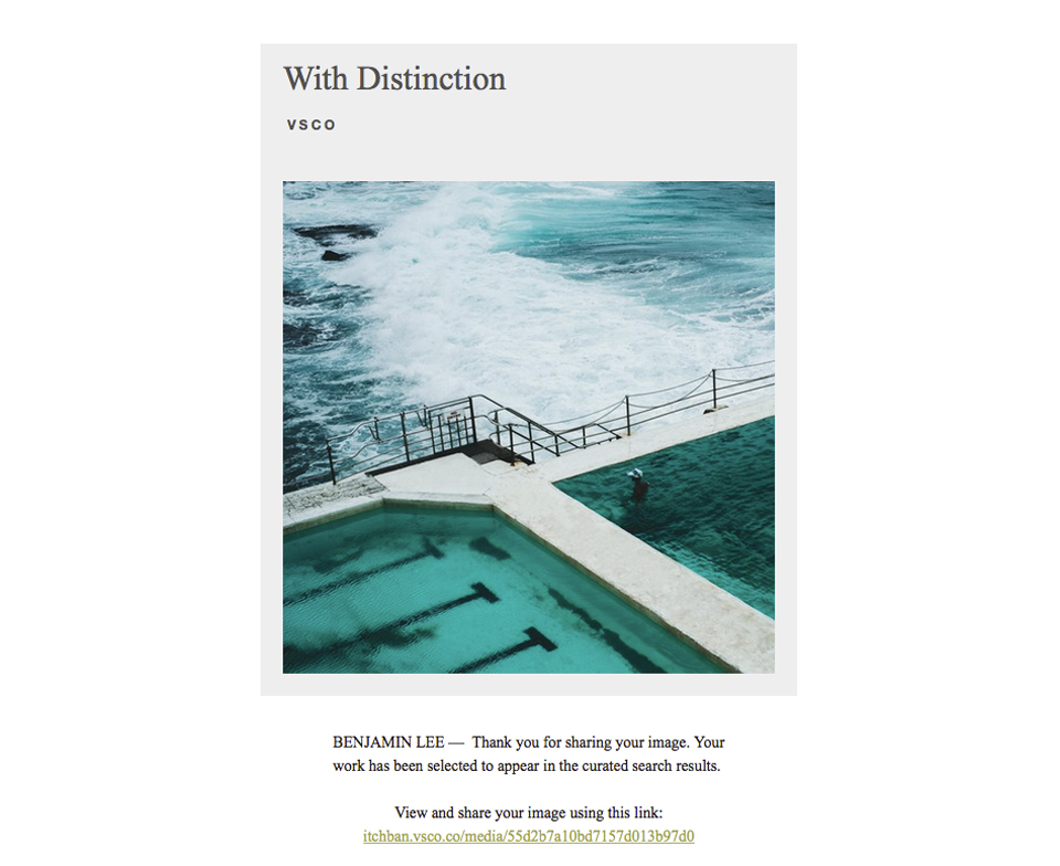 VSCO-CURATED-SEARCH-RESULTS-WITH-DISCTINCTION