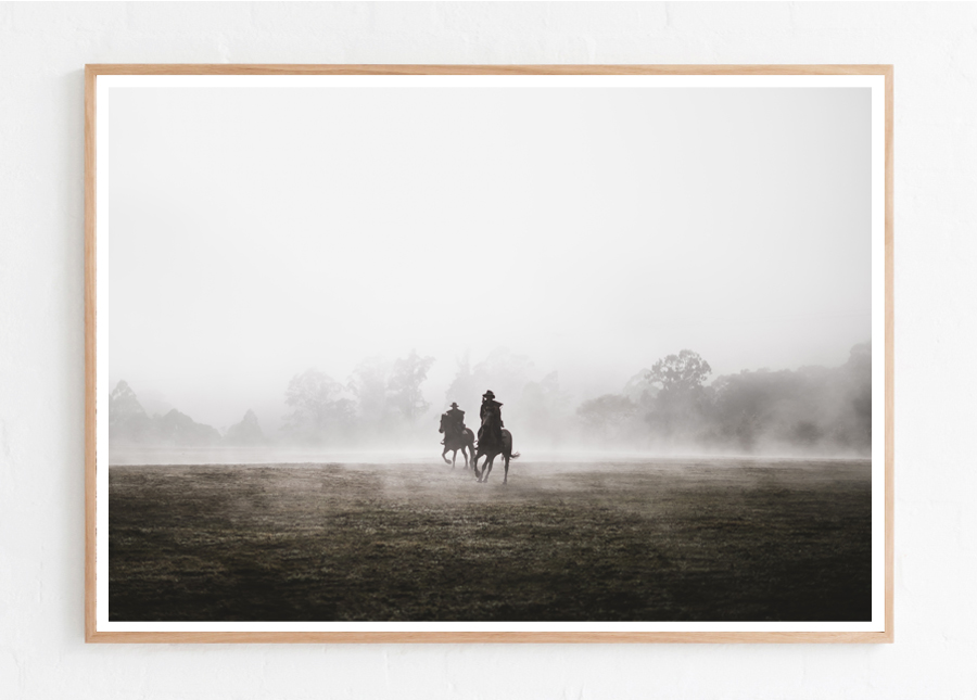 MISTY-HORSEMENT-FRAMED copy.jpg