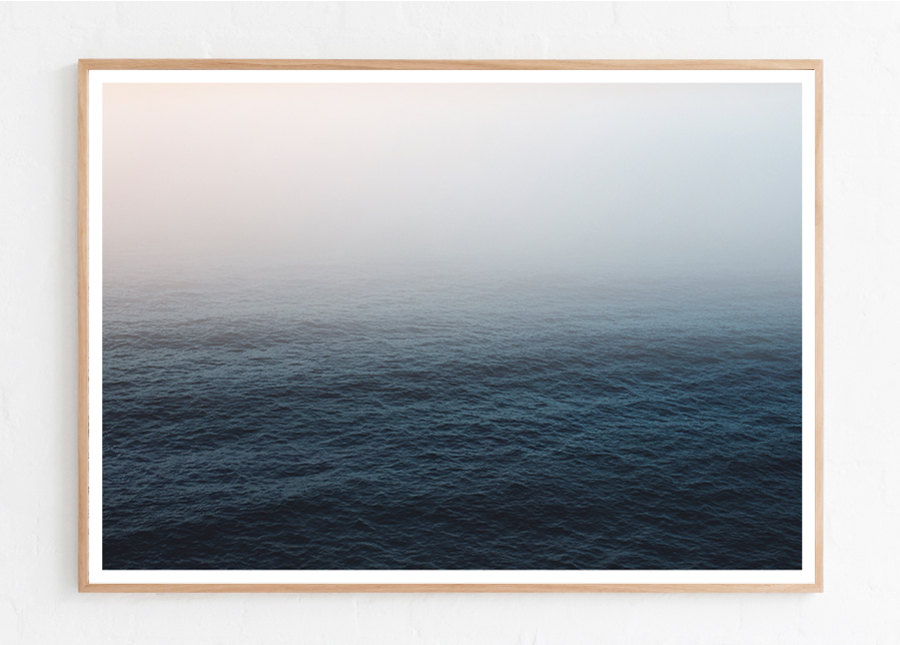 LOST-AT-SEA-PRINT-FRAMED.jpg