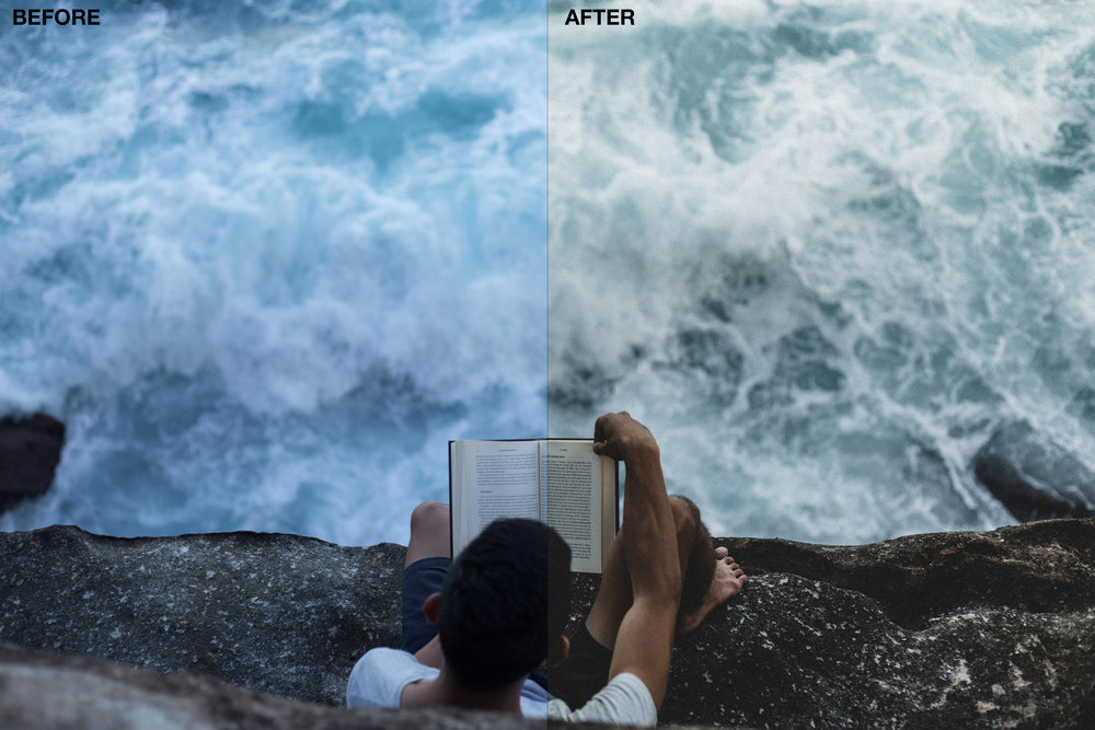 LIGHTROOM-PRESET-PACK-BEFORE-AFTER