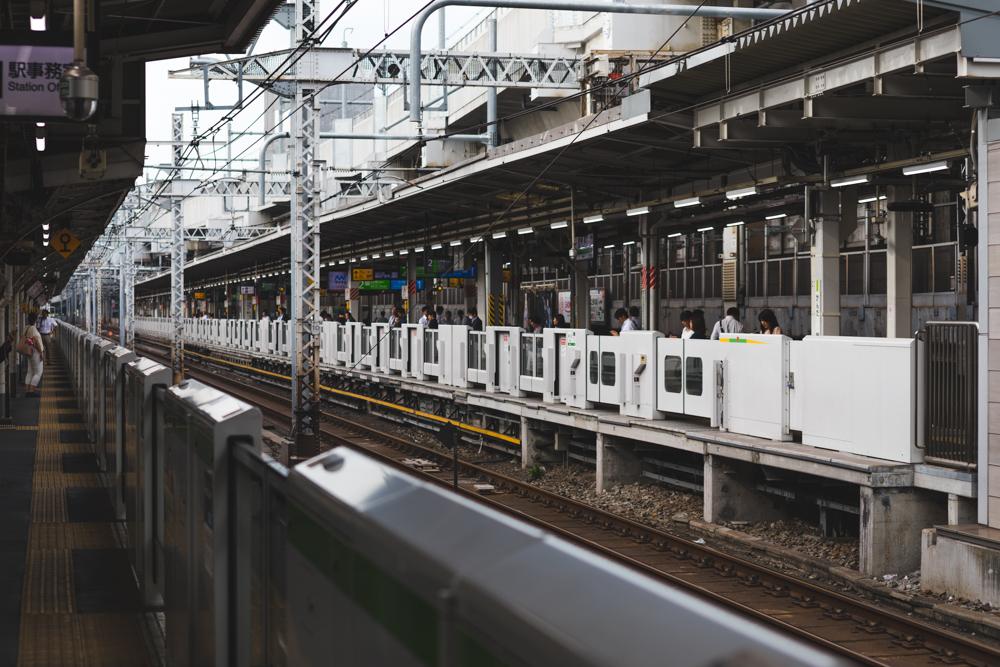 JAPAN BLOG SERIES - TOKYO 001 - 022.jpg