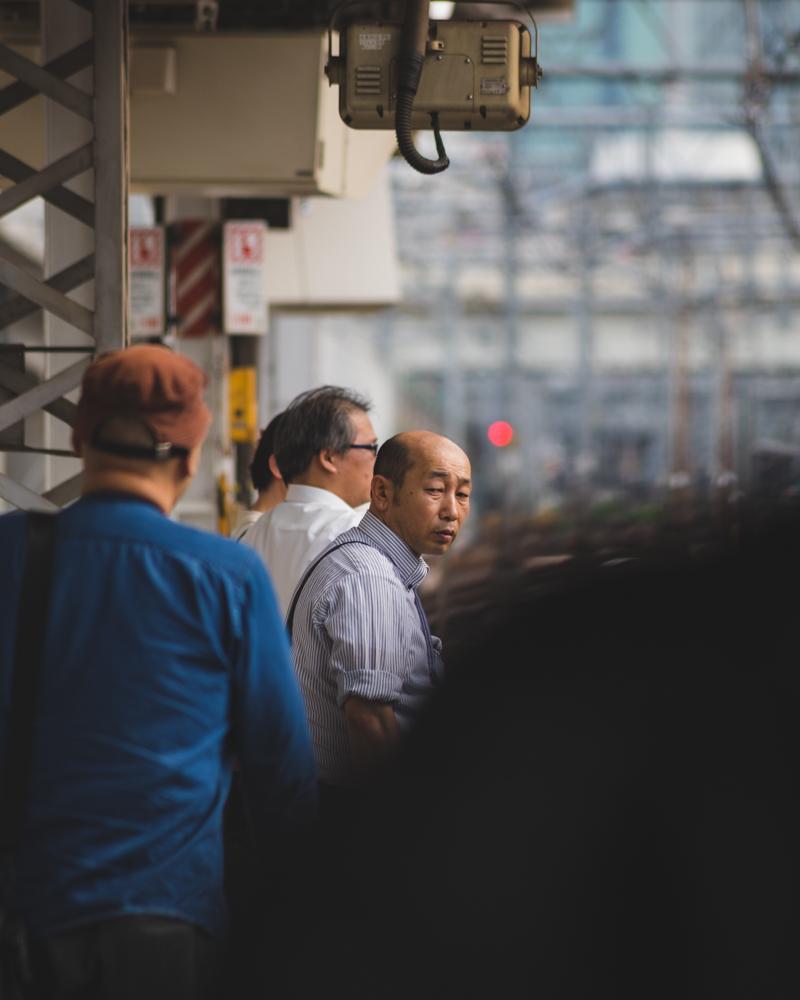 JAPAN BLOG SERIES - TOKYO 001 - 023.jpg