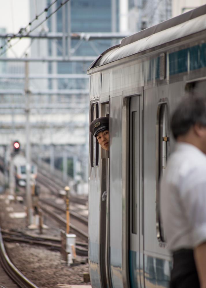 JAPAN BLOG SERIES - TOKYO 001 - 025.jpg