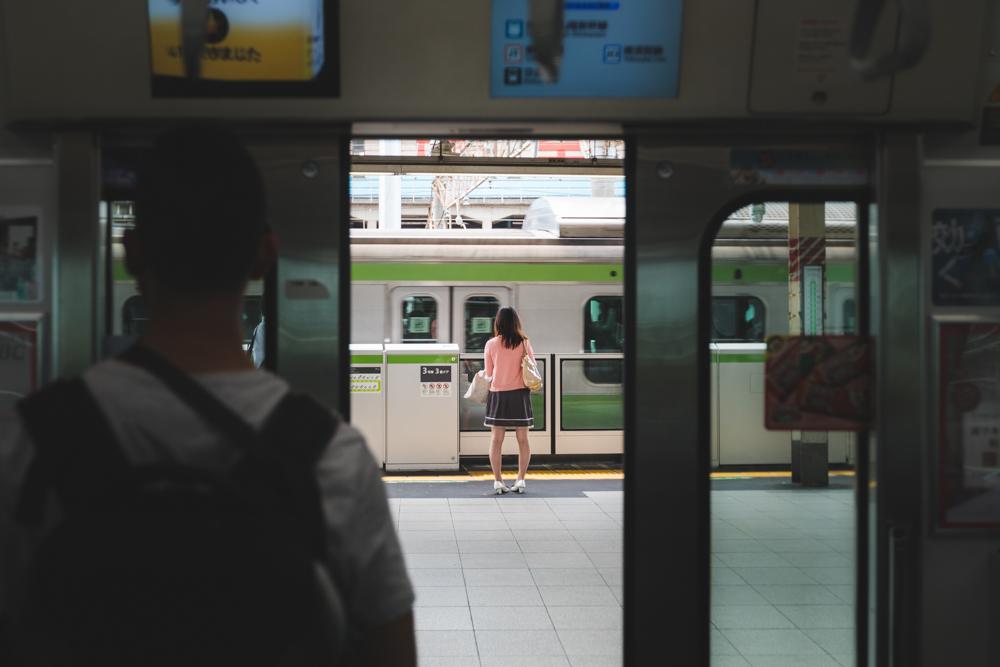 JAPAN BLOG SERIES - TOKYO 001 - 016.jpg