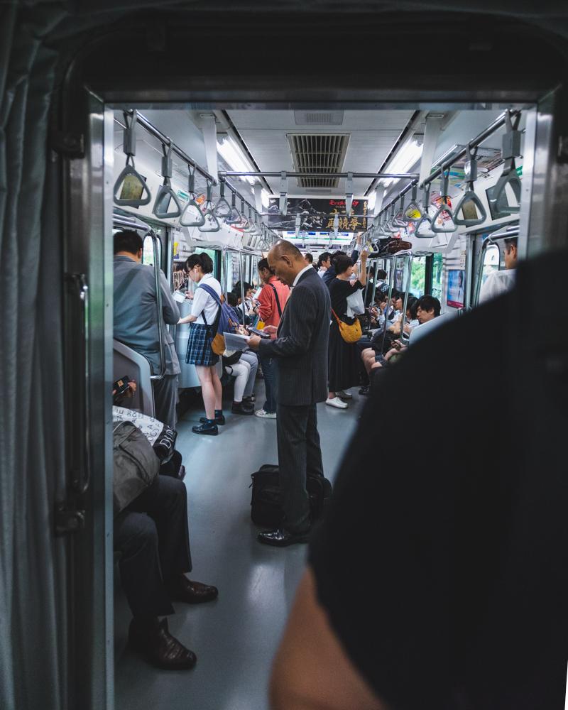 JAPAN BLOG SERIES - TOKYO 001 - 017.jpg