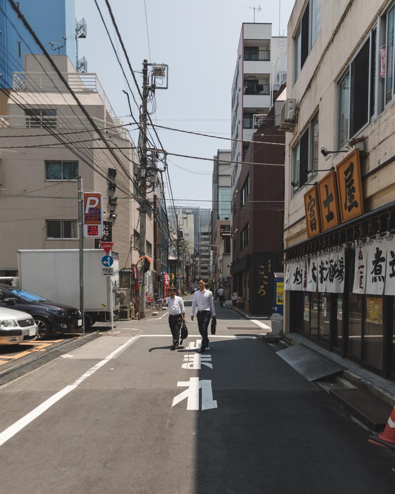 JAPAN BLOG SERIES - TOKYO 001 - 027.jpg