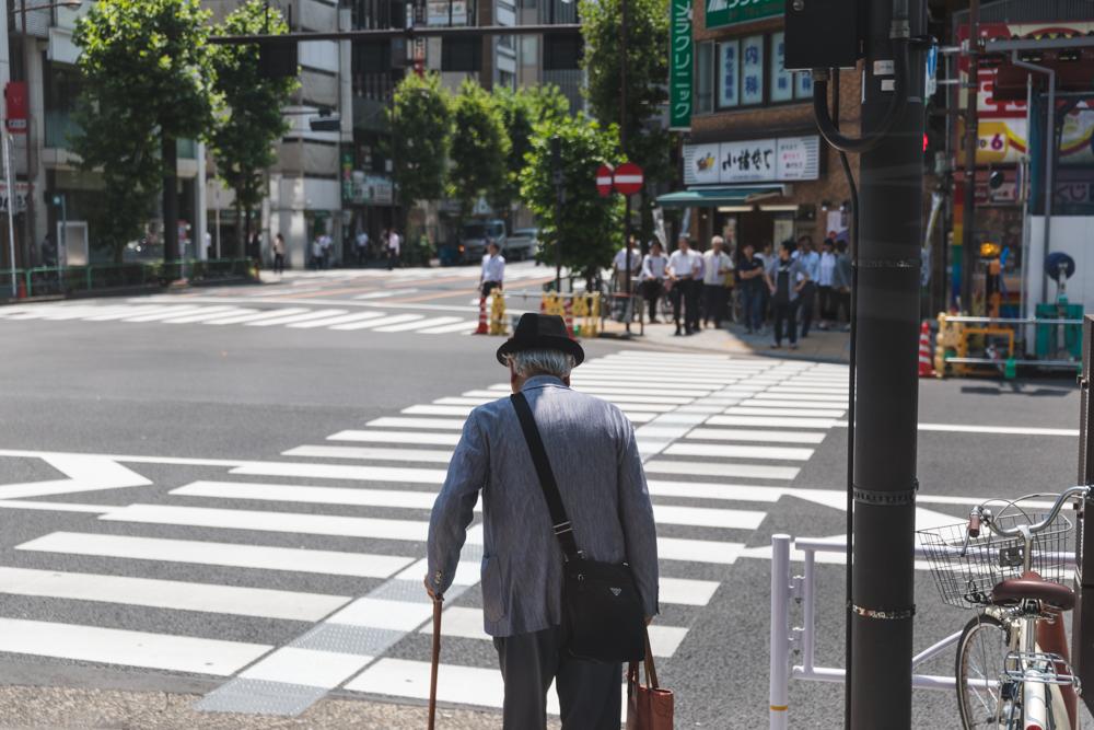 JAPAN BLOG SERIES - TOKYO 001 - 028.jpg