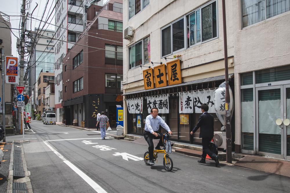 JAPAN BLOG SERIES - TOKYO 001 - 008.jpg