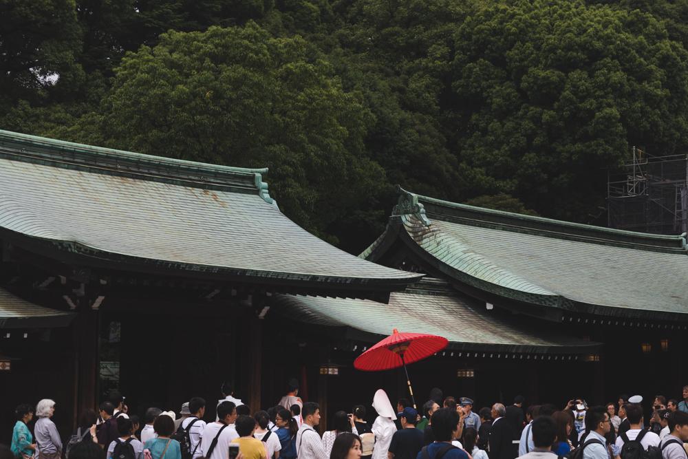 JAPAN BLOG SERIES - TOKYO 001 - 045.jpg
