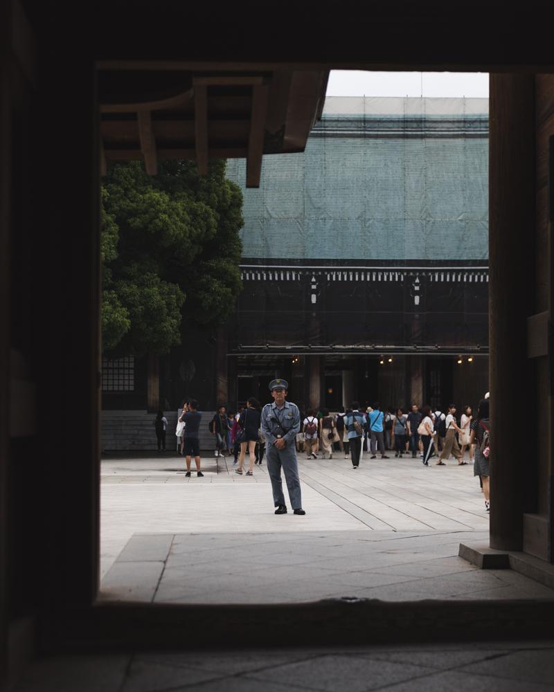 JAPAN BLOG SERIES - TOKYO 001 - 044.jpg