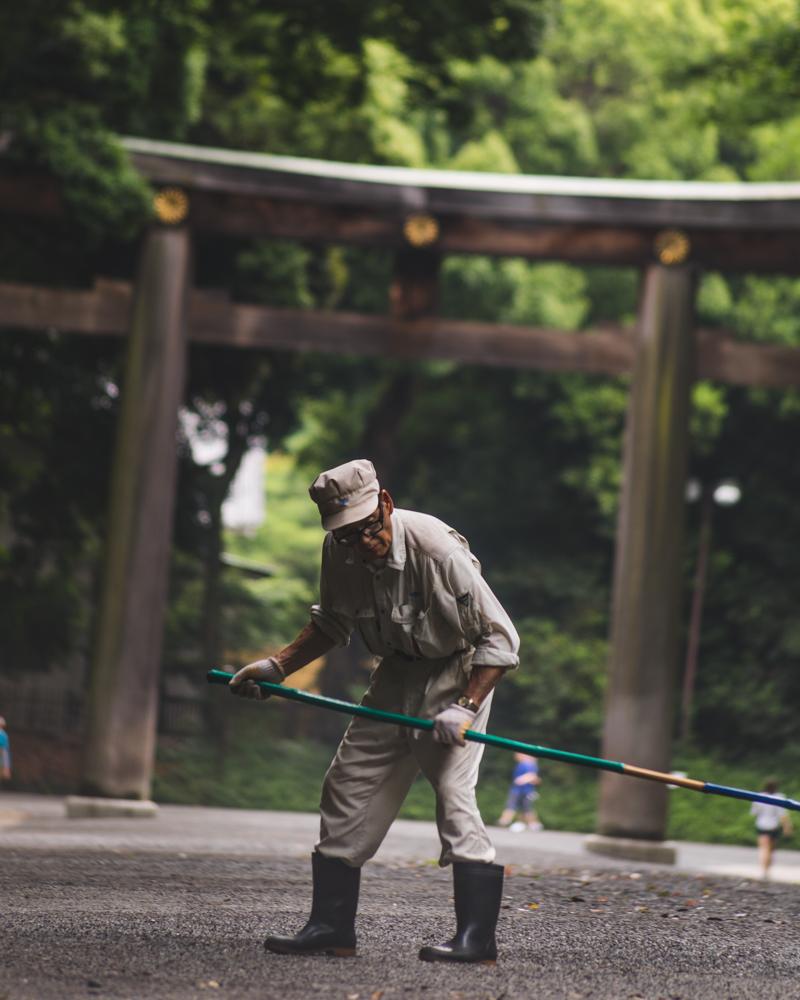 JAPAN BLOG SERIES - TOKYO 001 - 054.jpg