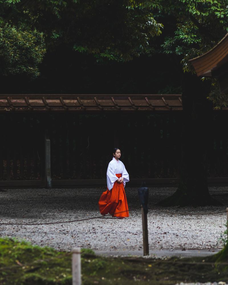 JAPAN BLOG SERIES - TOKYO 001 - 051.jpg
