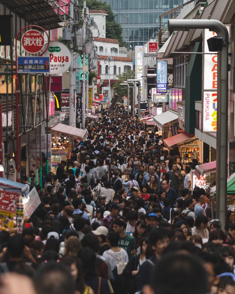 JAPAN BLOG SERIES - TOKYO 001 - 047.jpg