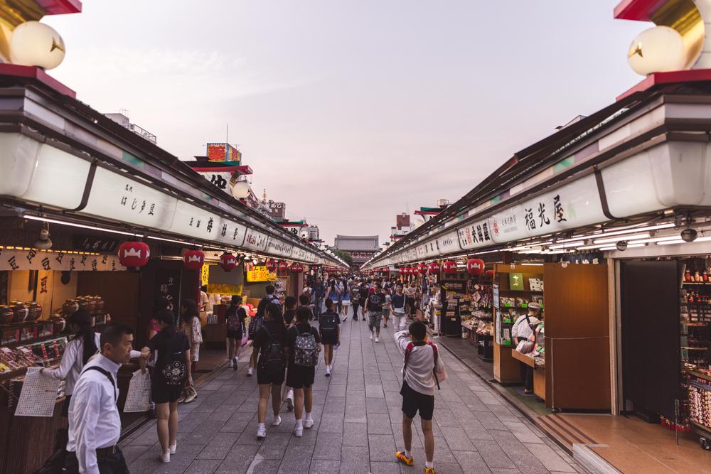 JAPAN BLOG SERIES - TOKYO 001 - 029.jpg