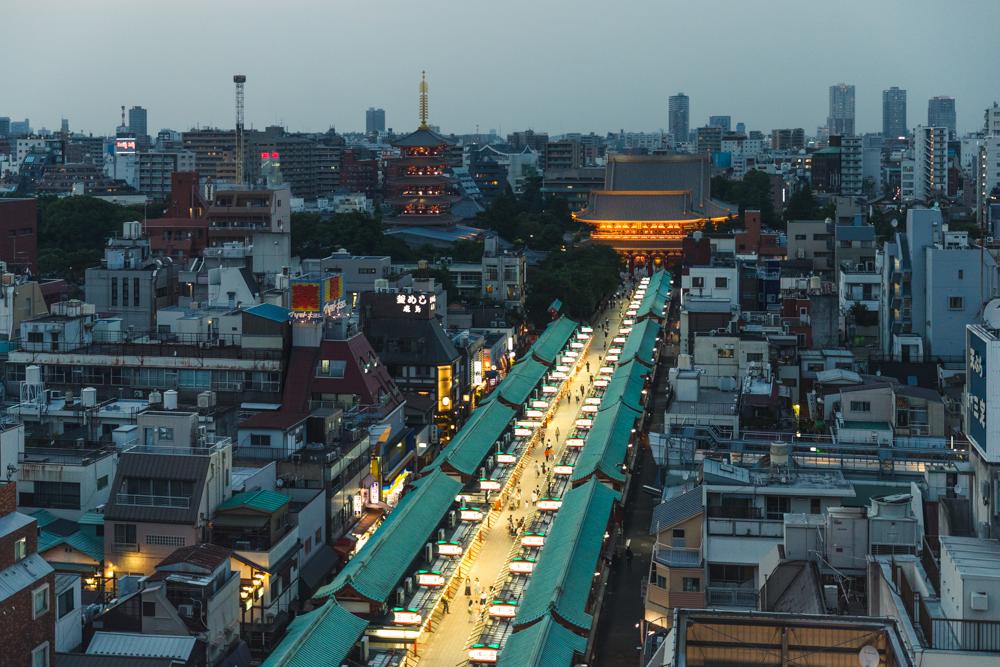 JAPAN BLOG SERIES - TOKYO 001 - 030.jpg