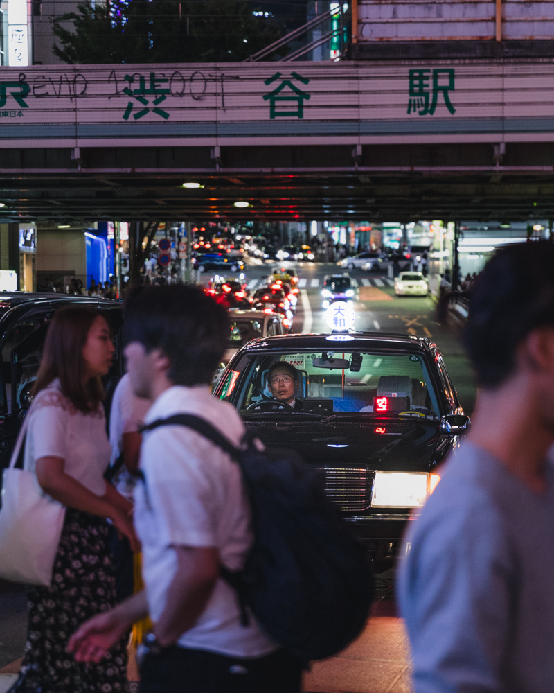 JAPAN BLOG SERIES - TOKYO 001 - 038.jpg