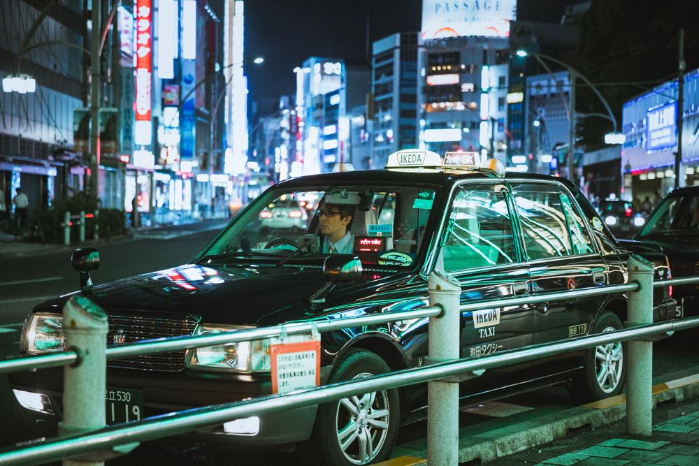 JAPAN BLOG SERIES - TOKYO 001 - 005.jpg
