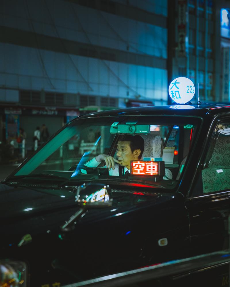 JAPAN BLOG SERIES - TOKYO 001 - 006.jpg