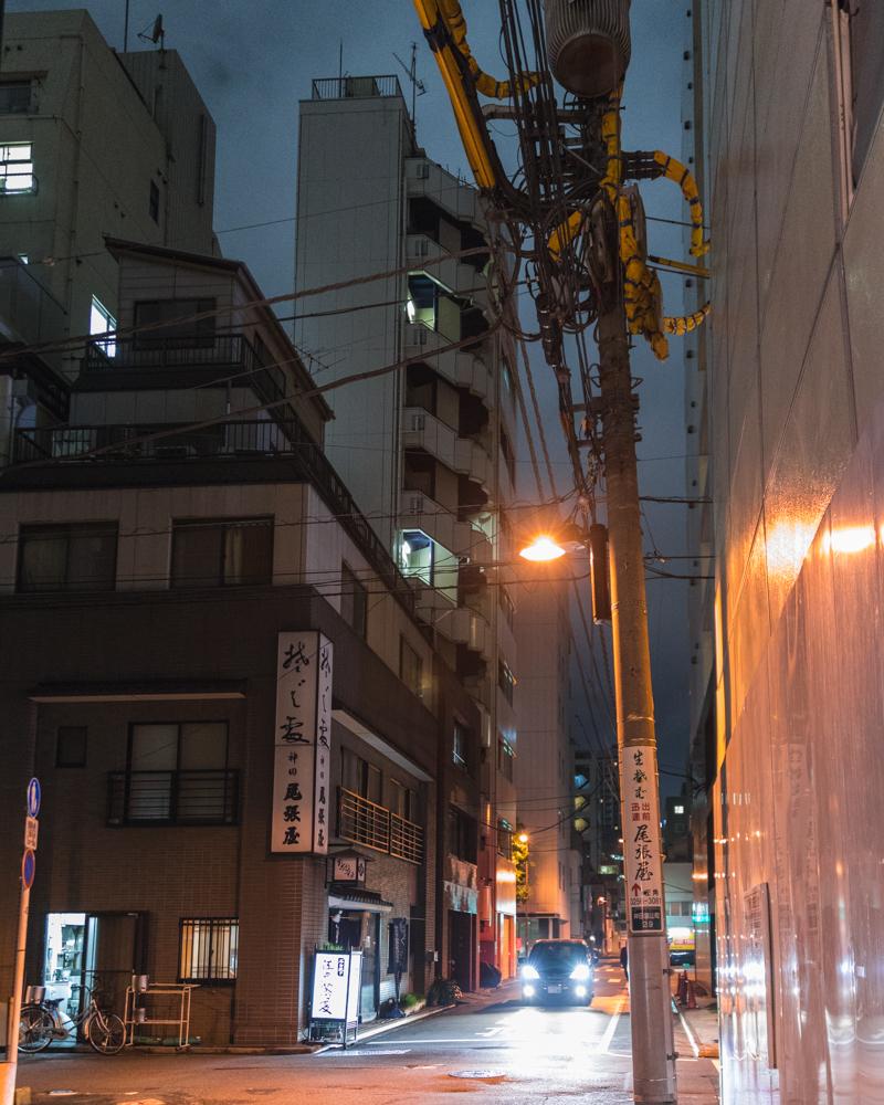 JAPAN BLOG SERIES - TOKYO 001 - 002.jpg