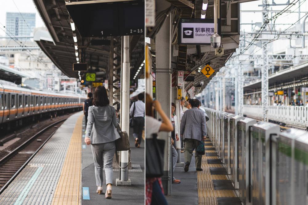 JAPAN BLOG SERIES - TOKYO 001 - 024 21.jpg