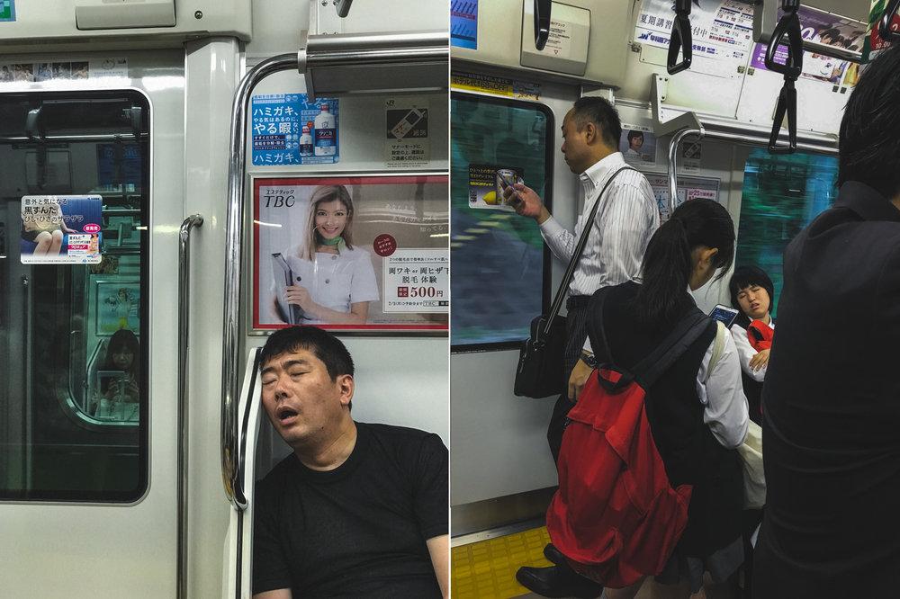JAPAN BLOG SERIES - TOKYO 001 - 043 41 sleep.jpg