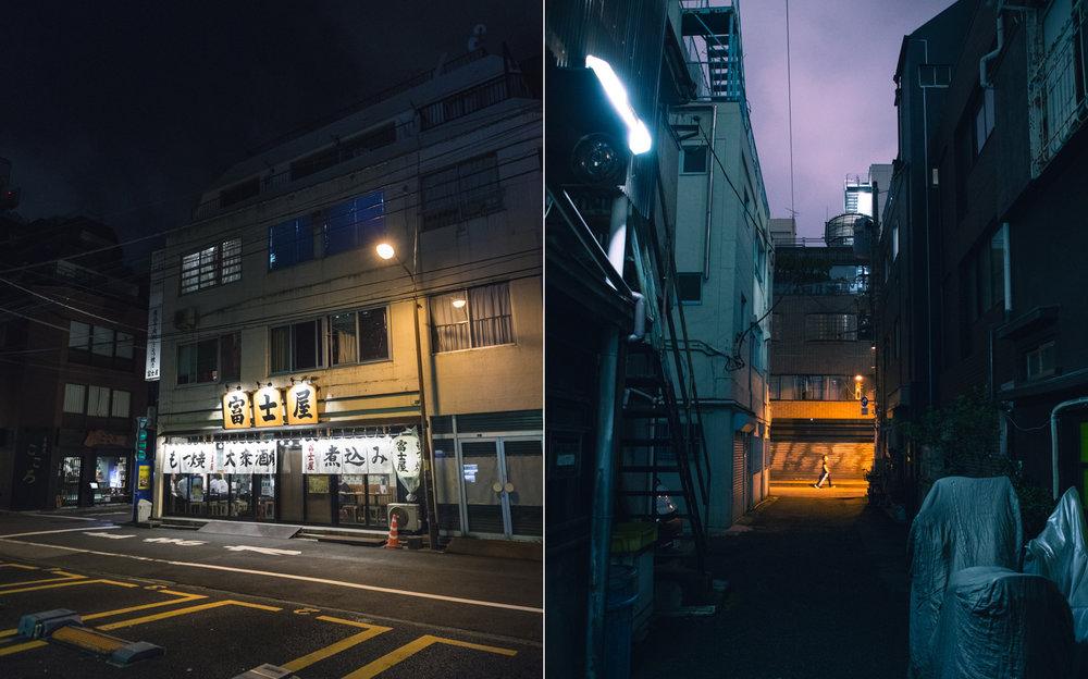 JAPAN BLOG SERIES - TOKYO 001 - 031 50.jpg