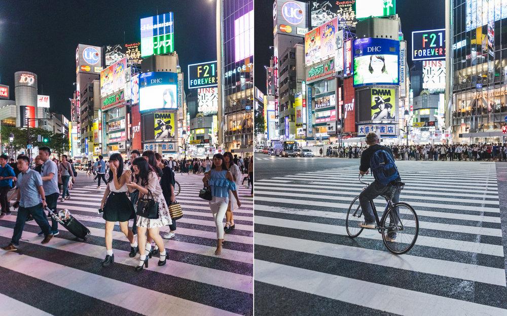 JAPAN BLOG SERIES - TOKYO 001 - 036 37.jpg