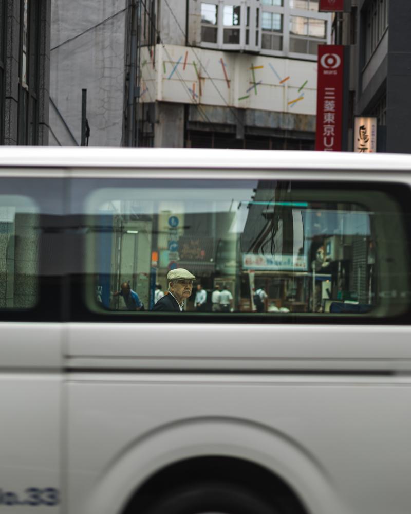 JAPAN BLOG SERIES - TOKYO 001 - 014.jpg
